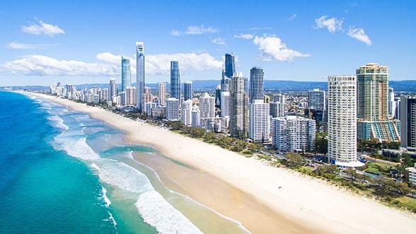 Plumber Gold Coast Image