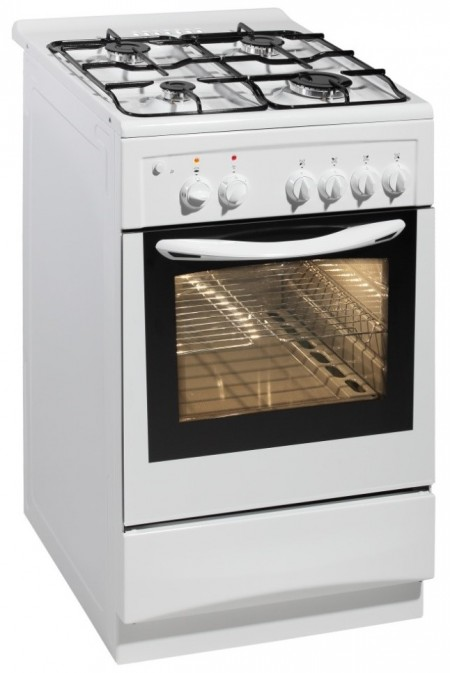 Gas Appliance Installation : Gas appliances installation ovens cooktops stove hotplates