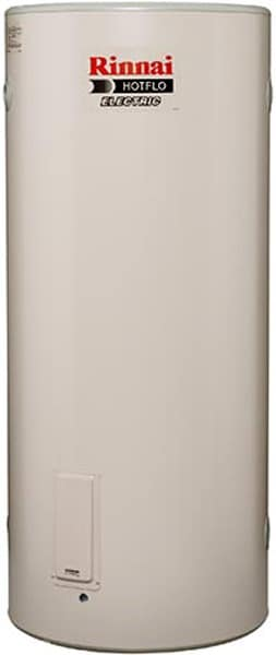 Rinnai Hot Flow 250 Litre Electric Storage Hot Water System
