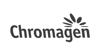 Chromagen Hot Water Logo