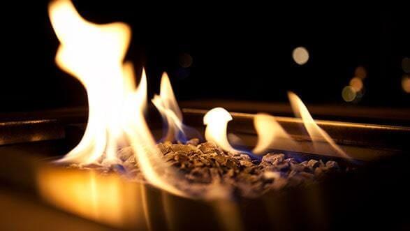 Metropolitan Plumbing Carbon Monoxide Testing Image