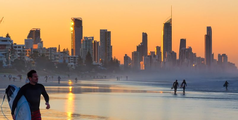 10 things to look for in a Gold Coast plumber